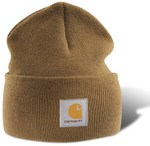 Carhartt Acrylic Watch Hat A1800